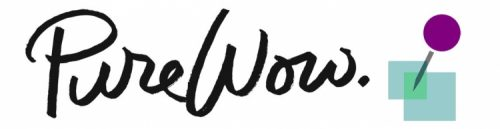 3979105  Pure  Wow Logo