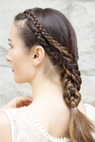 Refinery19 Braid